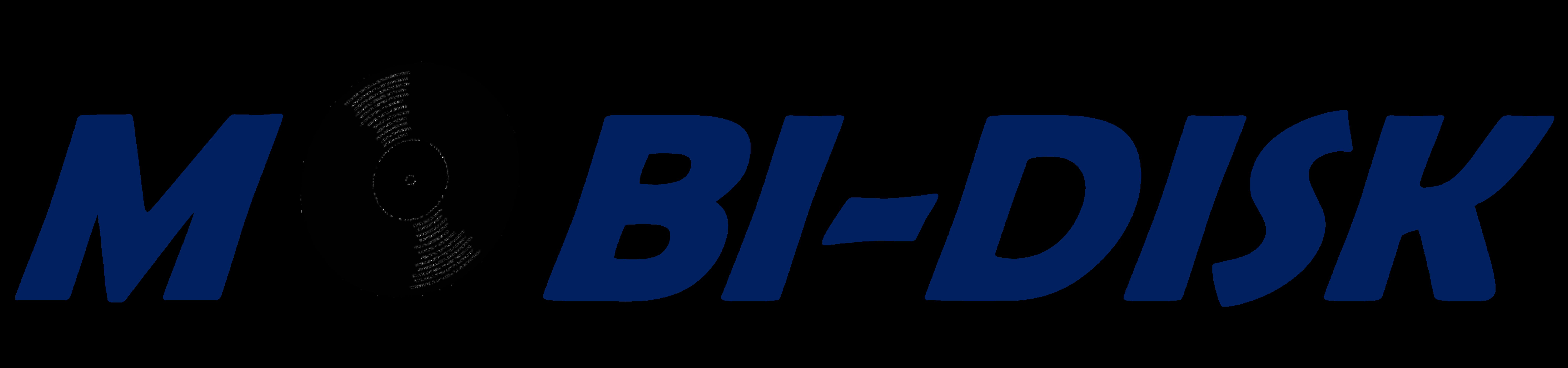 cropped-Mobi-Disk-Logo-1-1.png