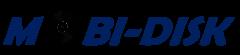 cropped-Mobi-Disk-Logo.png